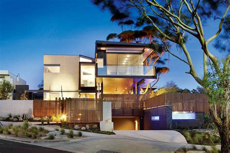 coronet grove residence by maddison architects homedsgn