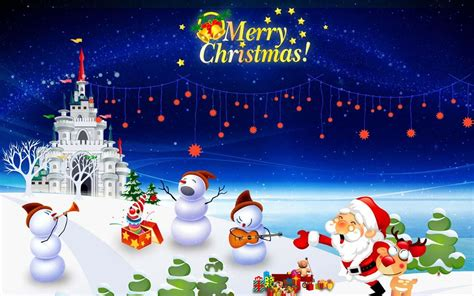wallpaper android christmas update my androidmerry christmas hd wallpapers for android