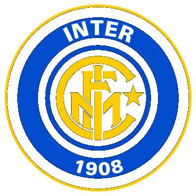 Bantal Logo Inter 1 inter fc logo free vector logos vector me