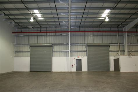 Office Warehouse Office Warehouse Space For Lease