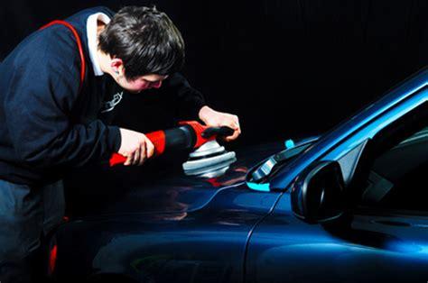 Felgen Lackieren Rostock smart repair w12 aus rostock autoaufbereitung und