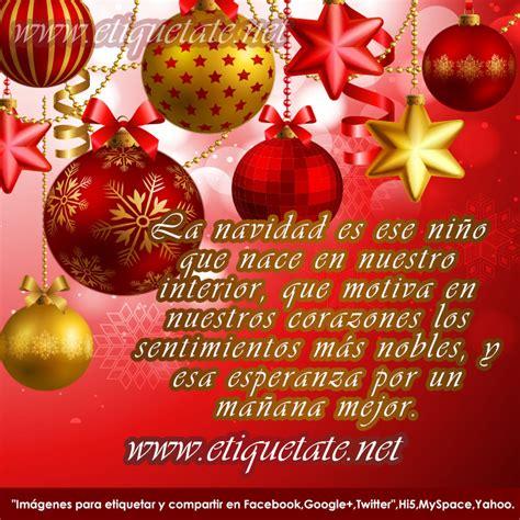 imagenes navideñas mexicanas gratis tarjetas de navidad 2013 gratis tarjetas navide 241 as 2013