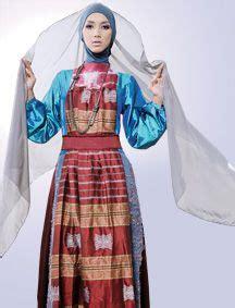 Dress Batik Cheongsam Bunga 2 Motif Berbeda Katun Prima Tbbd33mix wedding kebaya and tier skirt for helda matin midi soir couture tiered skirts