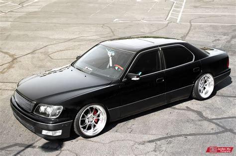 92 lexus ls400 for sale 92 lexus ls400 0 60