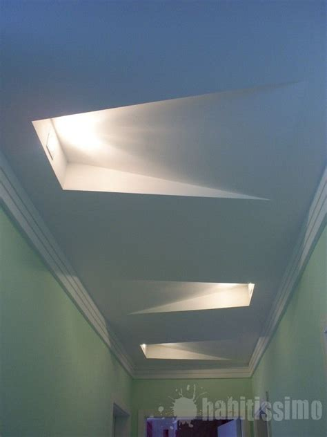 home ceiling lighting design 621 best ceiling images on pinterest arm cast ceiling