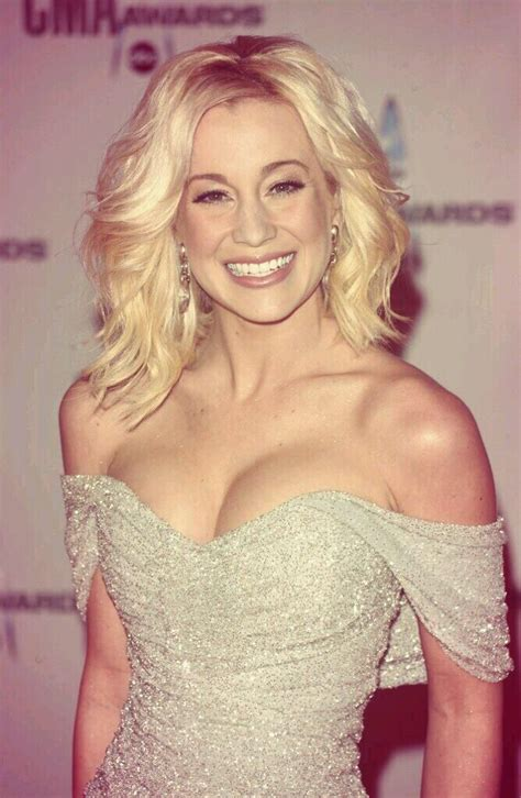 what is kelly picklers face shape 17 best images about kellie pickler on pinterest her