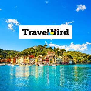 travel bid travelbird careers funding and management team angellist