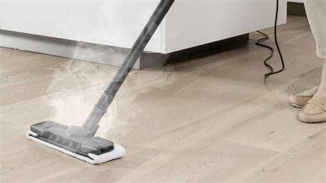 fughe piastrelle pulizia come pulire le fughe dei pavimenti e quali prodotti o