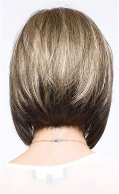 Would An Inverted Bob Haircut Work For With Thin Hair | search results for super short inverted bob black