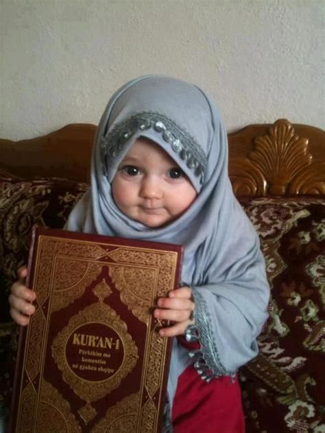 how pakistani make baby head 62 best images about quran and kids on pinterest baby