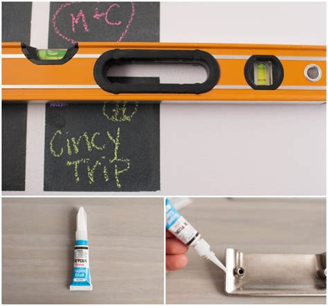 diy chalkboard holder diy chalk holder for chalkboard calendar pittsburgh
