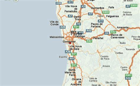 porto portogallo meteo porto stadsgids