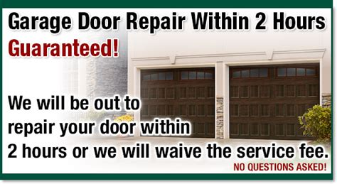 precision garage door repair precision garage door repair jacksonville fl fix garage