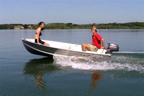 legend boats edmonton dealer free plywood boat plans