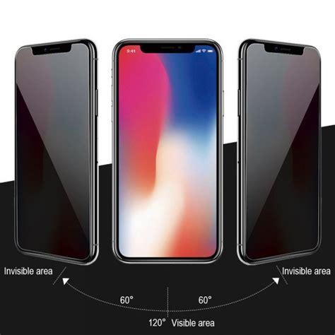 wholesale iphone  pro max  xs max privacy anti