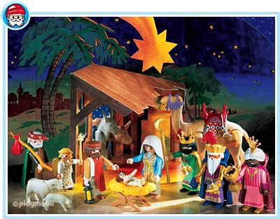 bobblehead nativity set jimmy saville enterprises wkfa sc