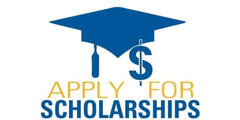 Average Mba Scholarship by Scholarships How To Apply For Scholarship