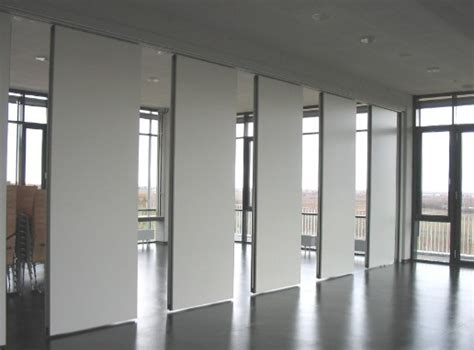 movable wall partitions green gate movable walls