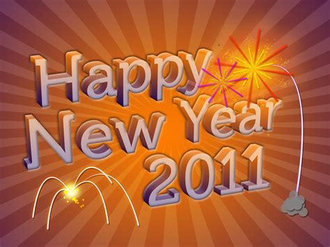 free new year mp3 happy new year free mp3 28 images happy new year abba