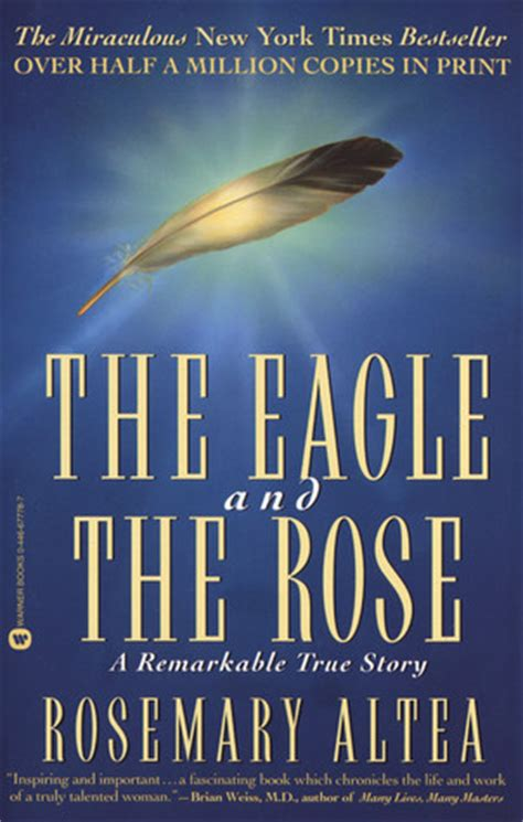 to the king the remarkable true story of henry viii s books the eagle and the a remarkable true story by