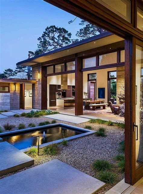 Japanese Home Design 25 Best Ideas About Japanese Home Design On