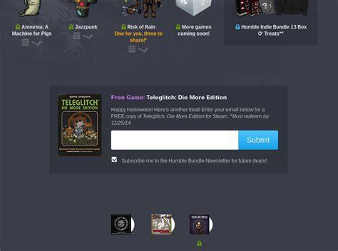 come mettere le mod in game dev tycoon teleglitch gratis su steam deasproject