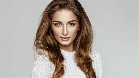 hair color hair 5 ways to extend the of your hair color l or 233 al