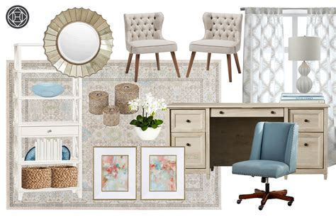 different furniture styles 100 different furniture styles beautiful