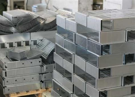 Sheet Metal Fabrication Industries Almacam Worldwide Metal Fabricating Equipment Storage And Processing