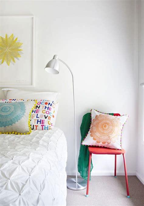 bedroom pop 25 best bedroom pop design ideas on pinterest