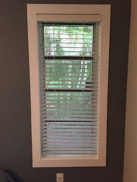 modern window casing 17 best images about casings on pinterest window casing