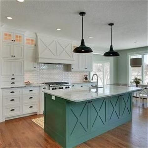 White Kitchen Cabinets With Rubbed Bronze Hardware by White Kitchen Cabinets With Antique Bronze Hardware