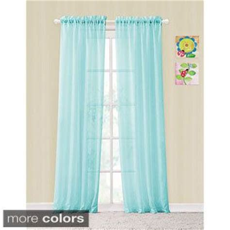 tiffany blue curtain tiffany blue sheer curtains google search home
