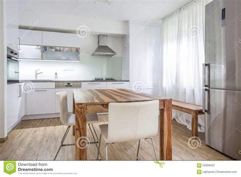 conception de cuisine architecture moderne de conception int 233 rieure de cuisine