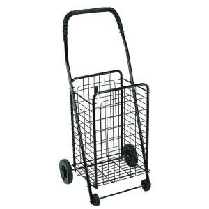 dmi folding shopping cart 640 8213 0200 the home depot