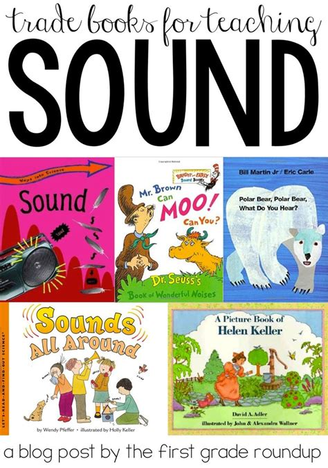picture books to teach visualization 100 best elementary picture books images on