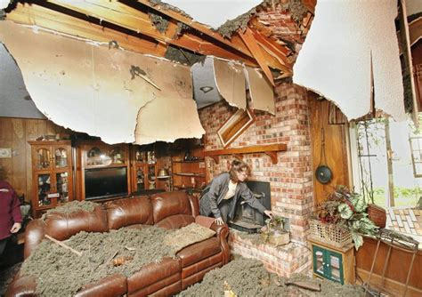 Unfinished Furniture Okc by Quake Debate Science Questioned While State S Earthquake Studies Go Unfinished Newshomepage1