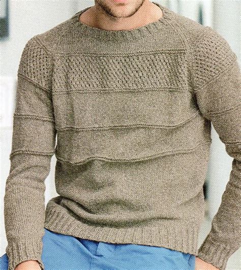 free knit pattern mens sweater simple knit men sweater pattern full zip sweater