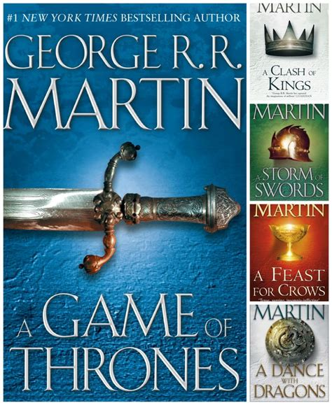 thrones book pictures of thrones book quotes quotesgram