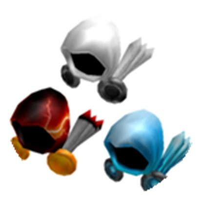 catalog dominus series roblox wikia image gallery roblox hats