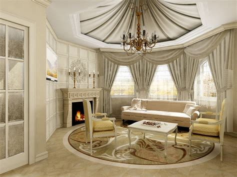 elegant room designs elegant curtains for living room luxurious elegant living
