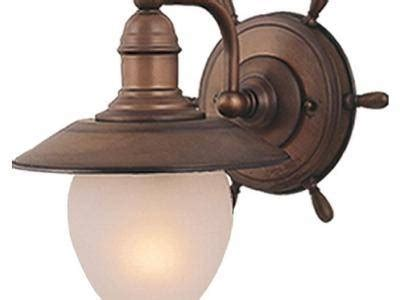 Nautical Light Fixtures Indoor 15 Inspirations Of Indoor Nautical Pendant Lighting
