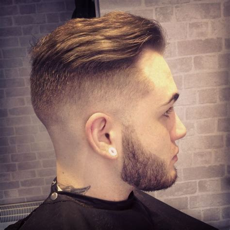 Comb Over Fade Ask Com Image Search Haircuts | comb over fade ask com image search haircuts