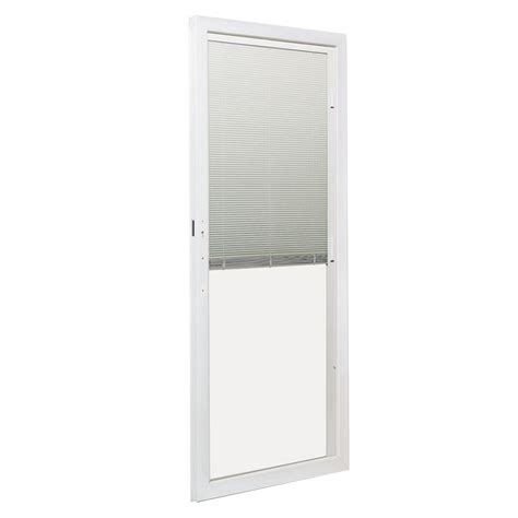 series 200 6 sliding glass door simonton 120 in x 80 in 3 panel contemporary vinyl