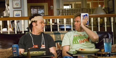 will ferrell wine movie the f king catalina wine mixer from step brothers is