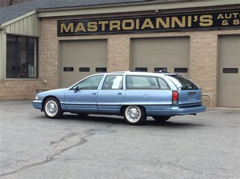 electric and cars manual 1992 oldsmobile custom cruiser security system 24 best gaz 46 mav images on hibious vehicle vehicle and vehicles