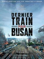 regarder murder mystery 2019 film streaming vf train to busan streaming complet vf streamingfilm ws