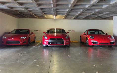 scion gtr price 2013 scion fr s with 2014 nissan gt r and 2013 porsche 911