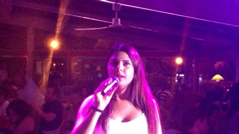 io non credo nei miracoli testo karaoke valentina io non credo nei miracoli