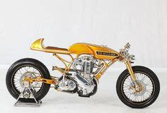 bike images  pinterest cars sportbikes  custom motorcycles